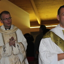 Father Peter's 10th Anniversary of Priesthood photo album